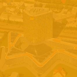 ADAC-Schutzbrief Und ADAC-Rechtsschutz Versicherungs-AG